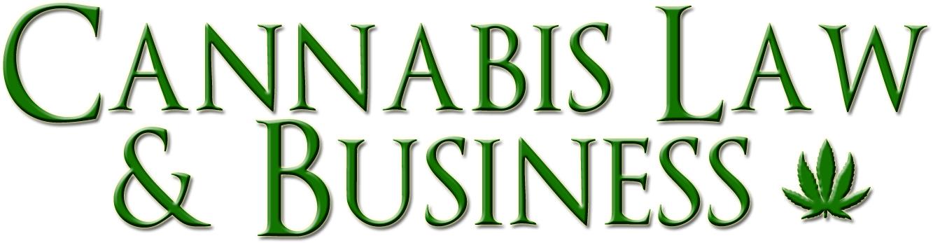 Open a Dispensary in Maryland - Maryland Medical Marijuana