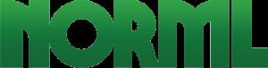 norml-logo
